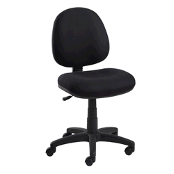 Chair_003_Big.JPG